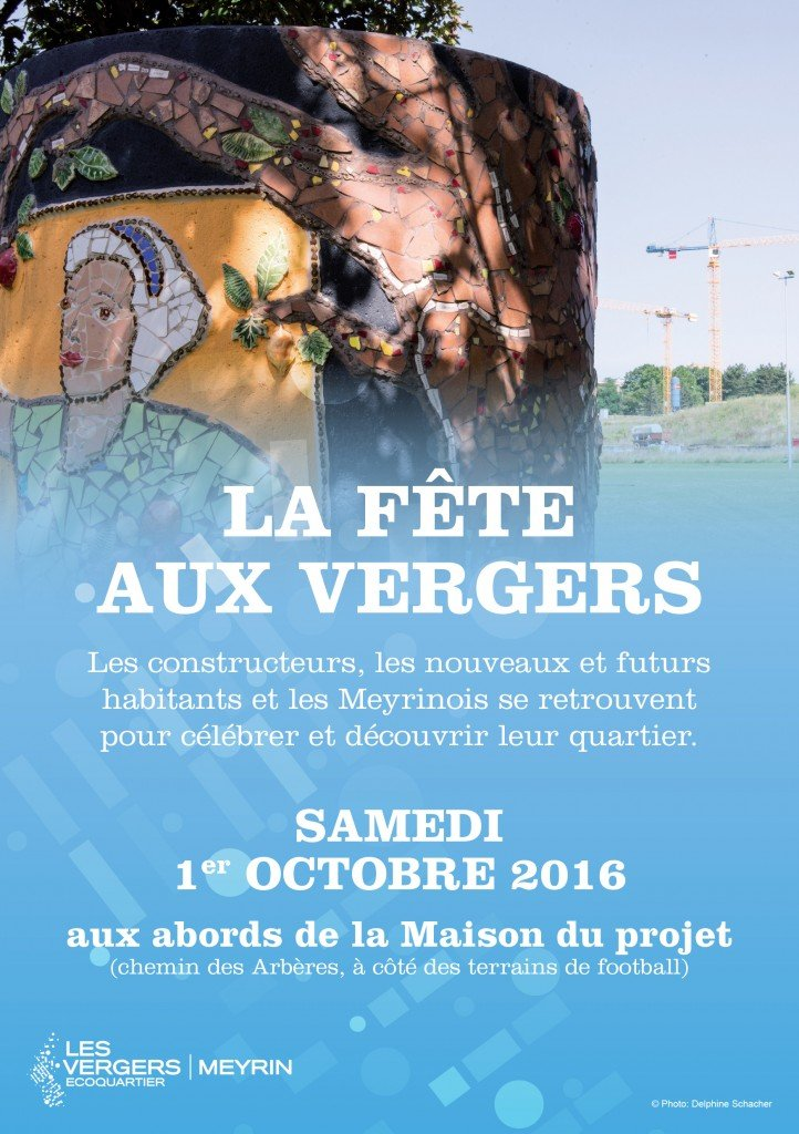 fete_vergers_2016_flyer_a5-1